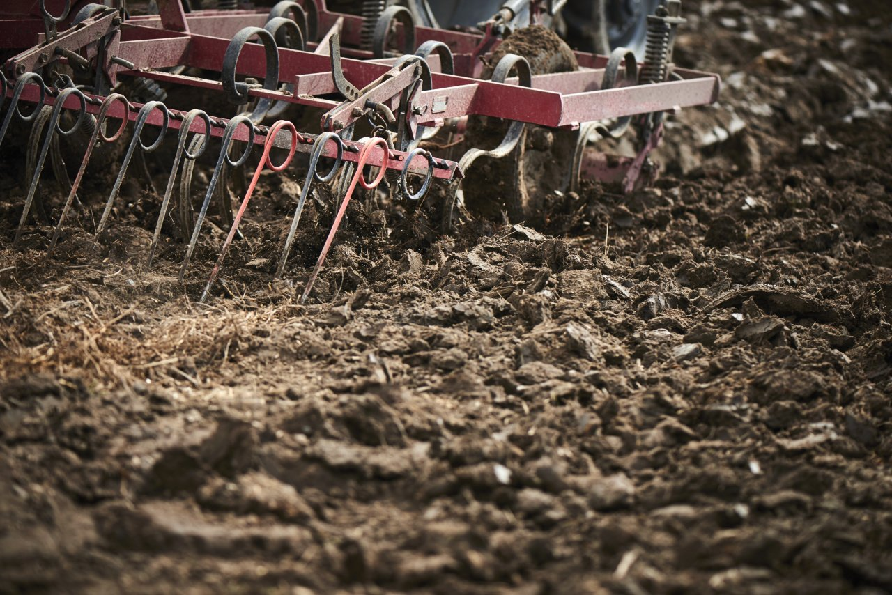 Importance of Effective Manure Injection Systems