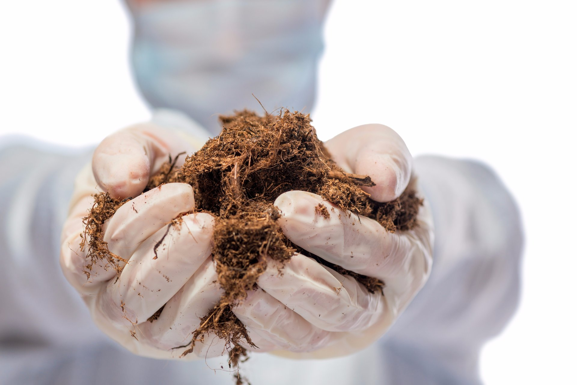 Diseases That May Be Spread If You Don't Manage Your Manure Spreaders